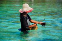 Koh Phi Phi Leh, Thailand