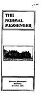 Normal Messenger - 1901 December