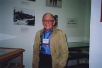 2007 Reunion--Earl Cilley