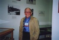 2007 Reunion--Earl Cilley