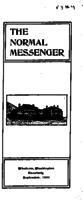 Normal Messenger - 1902 September