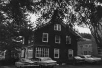 1969 Housing Office