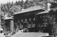 1954 Old Main