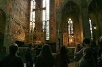 Through the Lens of an Artist - Italy