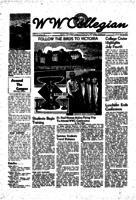 WWCollegian - 1941 July 3