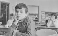 1967 Jon Bartholick