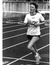1988 Jennifer Eastman