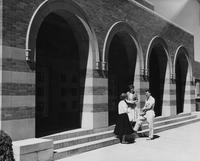 1959 Auditorium-Music Building