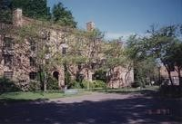 1997 College Hall