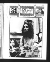 Northwest Passage - 1973 February 19