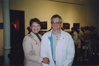 2007 Exhibit--Karen Mustacich and Andy Pete Mustacich