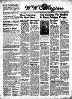 WWCollegian - 1942 February 6