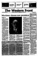 Western Front - 1988 June 28