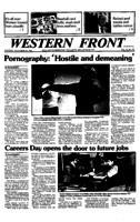 Western Front - 1984 November 20