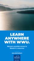 OCE - We Learn - Digital Slides - Feb 2021