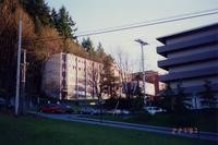 1997 Edens Hall North
