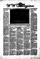 WWCollegian - 1939 December 14