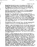 AS Board Minutes 1956-11-14
