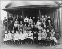 Glendale School
