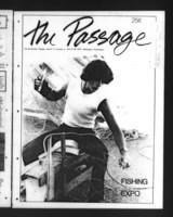 Northwest Passage - 1974 July 08