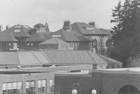 1981 Campus View