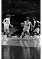 1977 WWSC vs. Louisiana State University