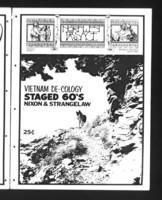 Northwest Passage - 1970 April 06