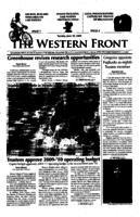 Western Front - 2009 June 30