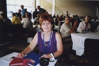 2007 Reunion--Mimi (Elerding) Eddy