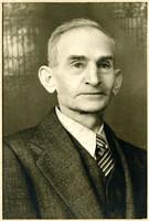 Pearl C. Pickett and William E. Pickett