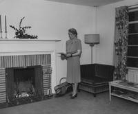 1947 Nell MacGregor