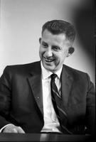 1965 Harvey Bunke