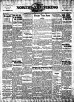 Northwest Viking - 1930 November 14