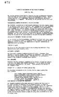 WWU Board minutes 1944 April