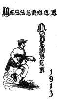Messenger - 1913 November