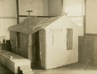 1920 Bellingham Ticket Office (Preprimary)