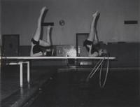 "Blue Barnacles Swim Club, ""Blue Barnacles-67"""
