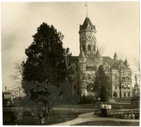 Washington Capitol Building, Olympia (Wash.)