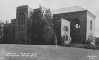 1958 Library