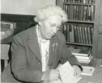 1948 Elsie Wendling