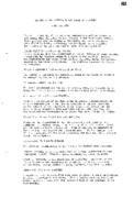 WWU Board minutes 1950 July