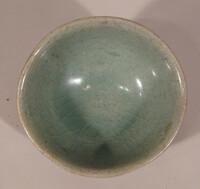 Sawankhalok ware bowl