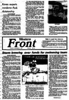 Western Front - 1975 November 11