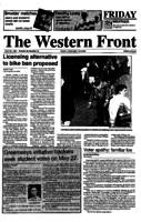 Western Front - 1990 April 27