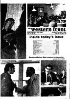 Western Front - 1969 February 4