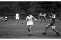 1986 WWU vs. University of Puget Sound