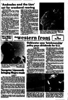 Western Front - 1968 January 30