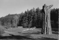 1994 Outdoor Sculpture