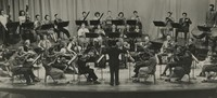 1946 Bellingham Civic Symphony Orchestra