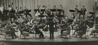 1946 Bellingham Civic Symphony Orchestra